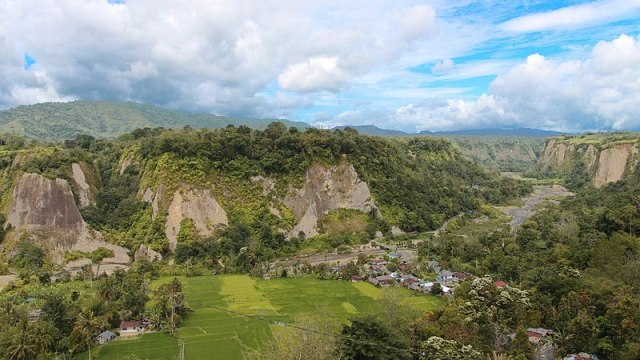 vlrh7n1g0leb96u6ywof - Ngarai Sianok Maninjau Diusulkan Jadi UNESCO Global Geopark