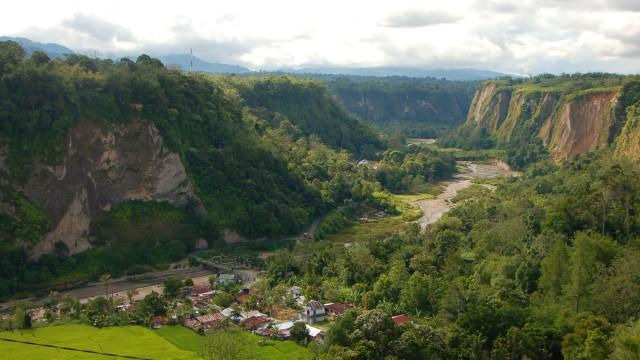 mrfwriazc7htnvu83h66 - Ngarai Sianok Maninjau Diusulkan Jadi UNESCO Global Geopark