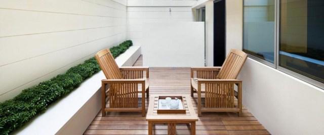Top Desain Ruang Tamu Di Teras Rumah  luas bukan halangan ini 7 ide ruang tamu minimalis type 36