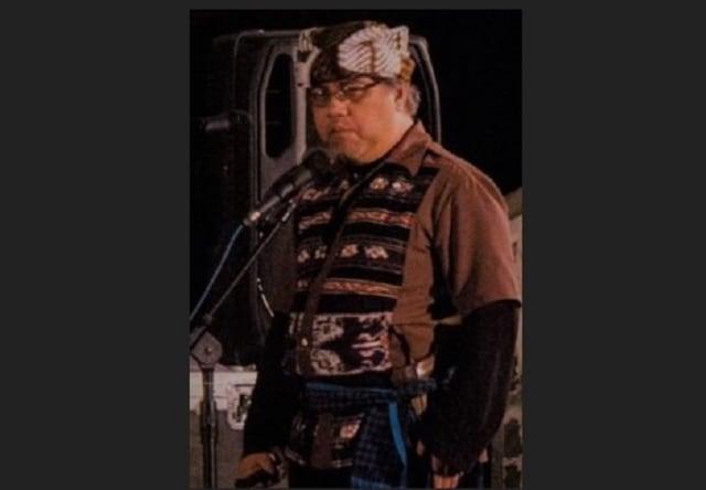 Yan Yan Sunarya, Ilmuwan ITB Berjuluk Doktor Batik Sunda (137286)