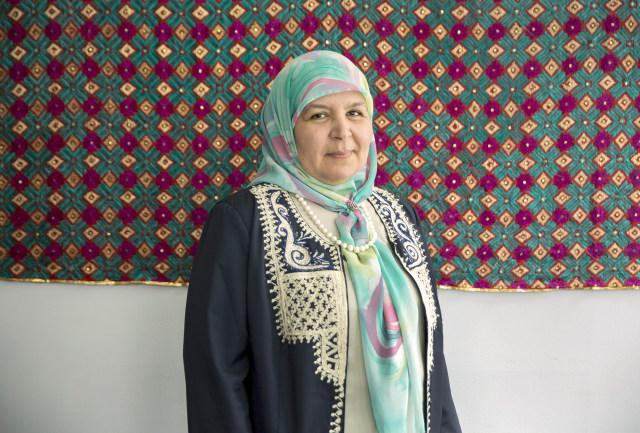 Tunisia, Pionir Feminisme di Dunia Arab (317006)