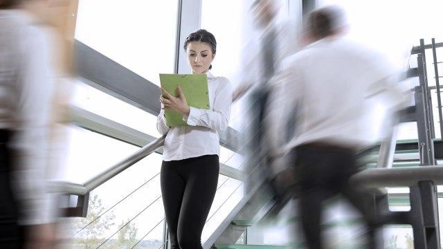 5 Tips Karier untuk Jalani 2019 yang Lebih Produktif (1173317)