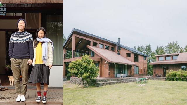 Privasi Terganggu, Lee Hyori Jual Rumah Seharga Rp 18 Miliar (161041)