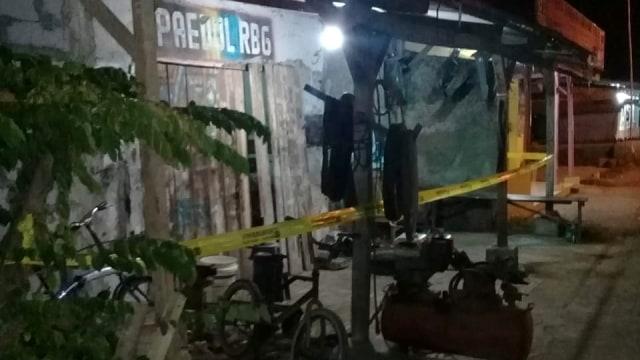 Serangkaian Aksi Teror di Akhir Pekan: dari Kaliurang hingga Indramayu (247255)