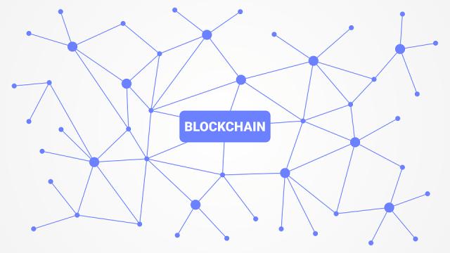 Bappenas dan Kadin Resmikan Pusat Pelatihan Blockchain Pertama RI (6648)