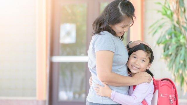 400+ Gambar Anak Sd Yang Paling Bagus Dan Mudah Gratis