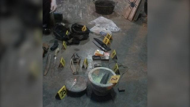 Serangkaian Aksi Teror di Akhir Pekan: dari Kaliurang hingga Indramayu (247254)