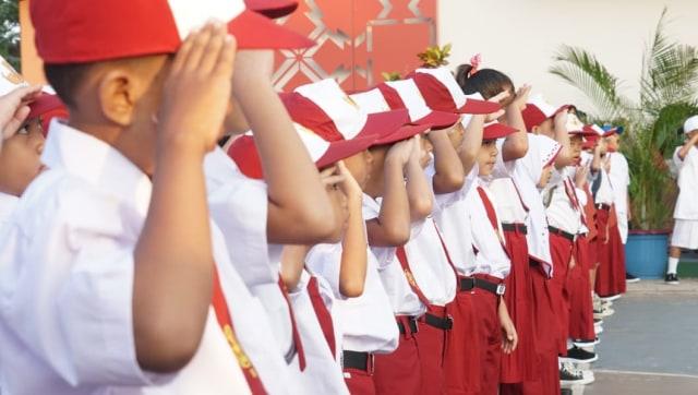 4 Masalah Utama yang Dihadapi Anak Indonesia  (1437309)