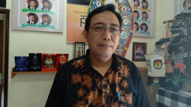 Pelanggaran Protokol di Pilkada: Positif Corona ke KPU, Pendukung Tak Bermasker (1)
