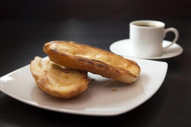 Etika yang Wajib Dipatuhi Saat Makan di Restoran Prancis (347762)