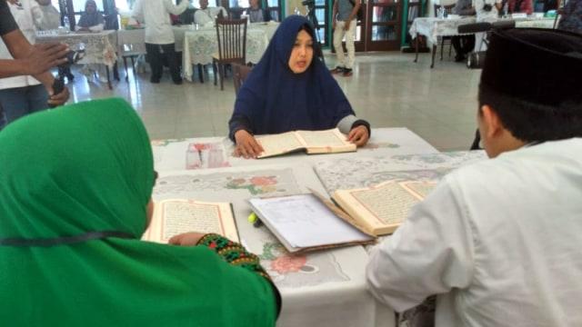 Bakal Calon Legislatif Aceh