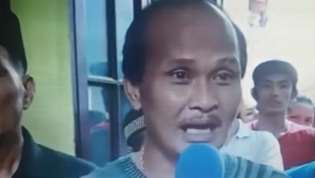 Daeng Aziz