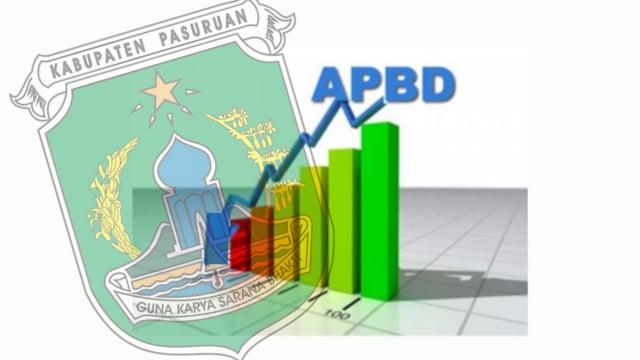 Pemkab Pasuruan Akan Bahas Perubahan APBD (250915)