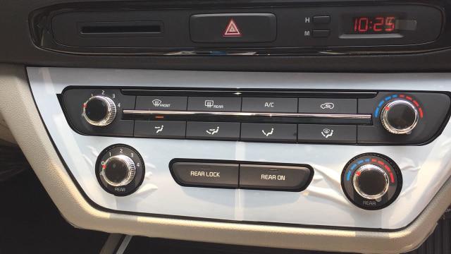 5 Kebiasaan yang Bikin AC Mobil Kamu Cepat Rusak (256175)