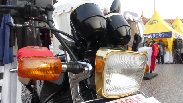 Penjualan Motor Baru Rontok Karena Pandemi, Yamaha RX-King Justru Sebaliknya  (36855)