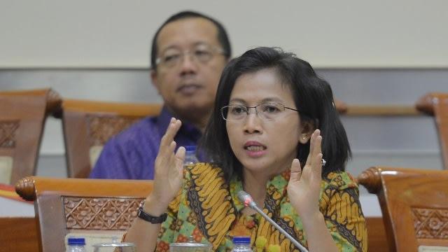 Revisi UU Pemasyarakatan Permudah Bebas Bersyarat dan Remisi Koruptor (487631)