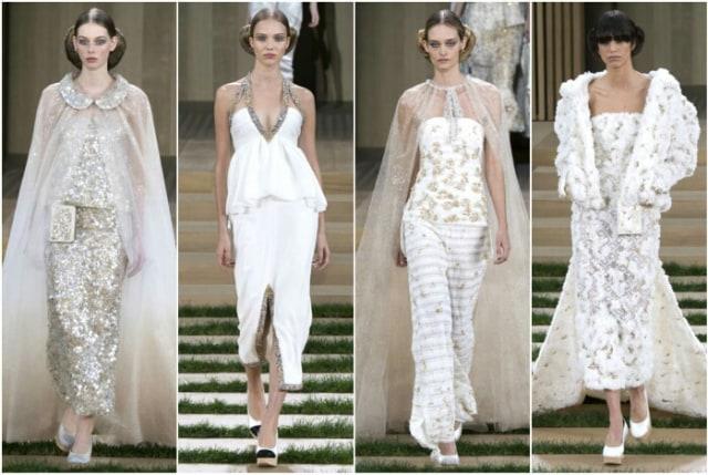 22 Istilah dalam Dunia Fashion (42730)
