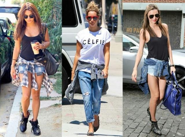 22 Istilah dalam Dunia Fashion (42731)