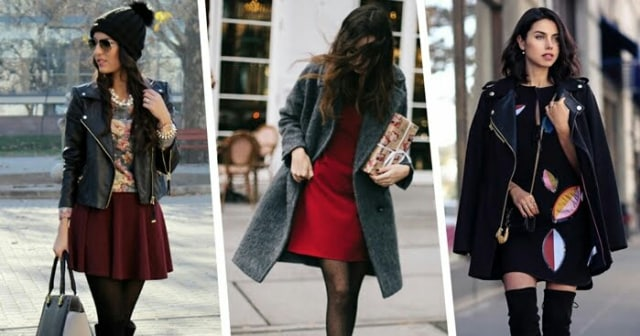 22 Istilah dalam Dunia Fashion (42732)