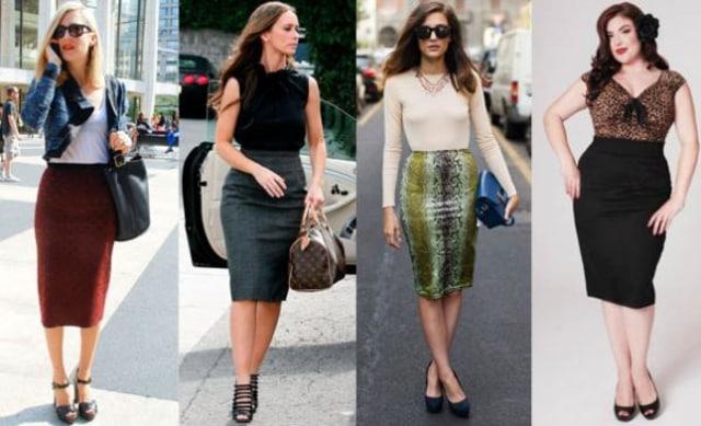 22 Istilah dalam Dunia Fashion (42733)