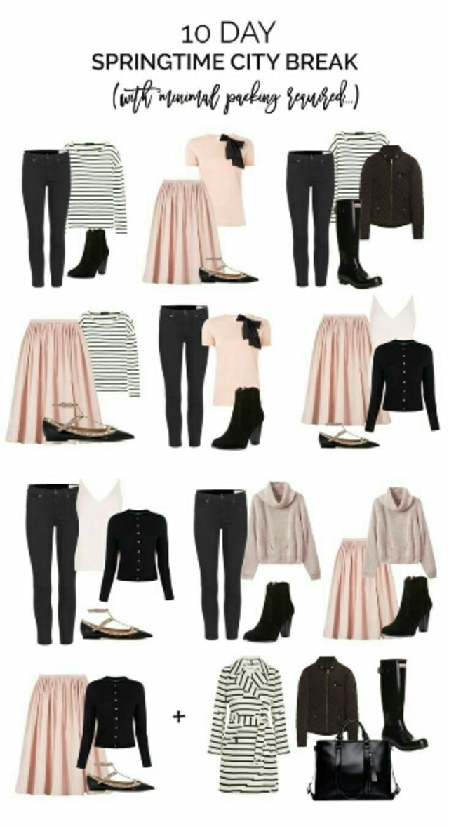 22 Istilah dalam Dunia Fashion (42734)