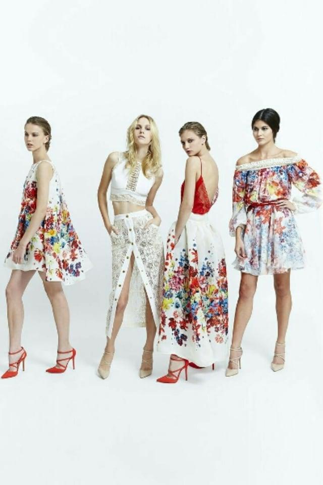 22 Istilah dalam Dunia Fashion (42736)