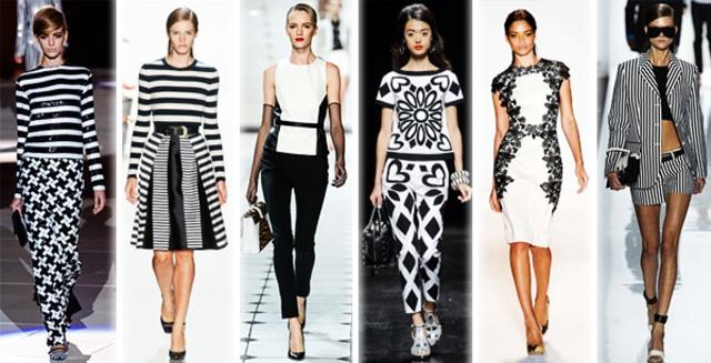 22 Istilah dalam Dunia Fashion (42737)