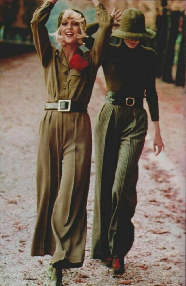 22 Istilah dalam Dunia Fashion (42738)