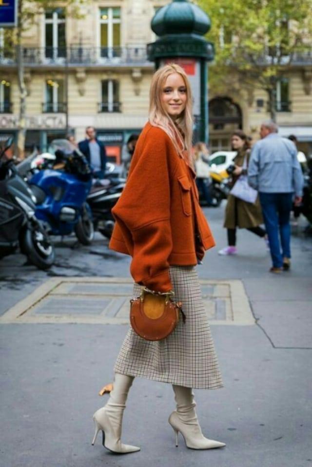 22 Istilah dalam Dunia Fashion (42740)
