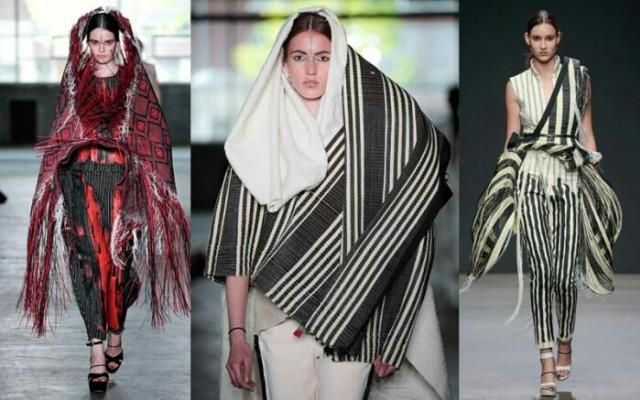 22 Istilah dalam Dunia Fashion (42741)