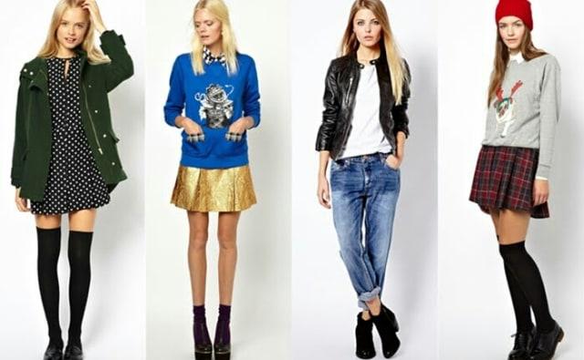 22 Istilah dalam Dunia Fashion (42742)