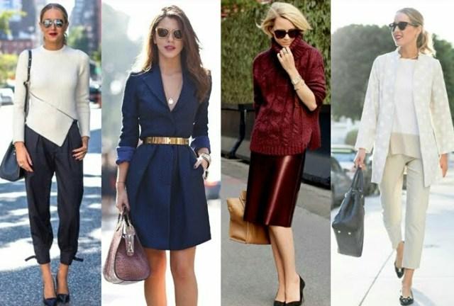 22 Istilah dalam Dunia Fashion (42744)