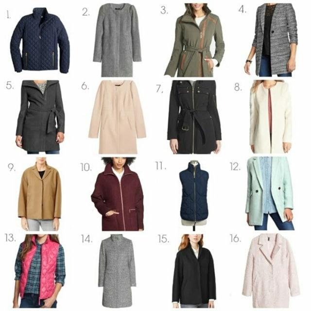22 Istilah dalam Dunia Fashion (42745)