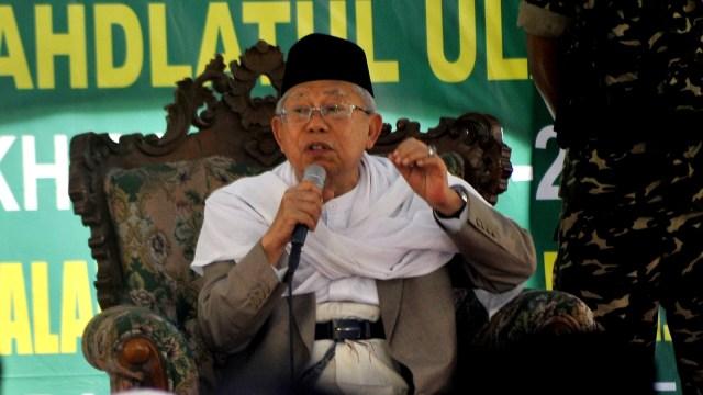 Teka-teki Cawapres Jokowi (67538)