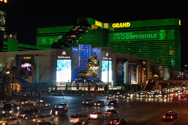 5 Negara dengan Kasino Terbesar di Dunia (32160)