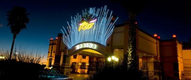 5 Negara dengan Kasino Terbesar di Dunia (32162)