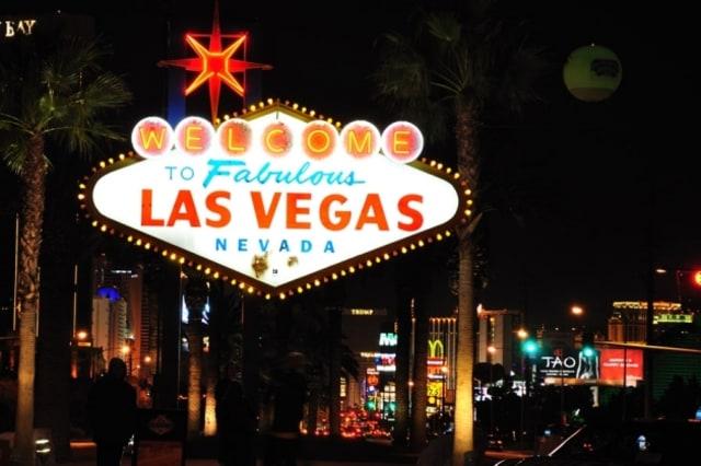 5 Negara dengan Kasino Terbesar di Dunia (32158)