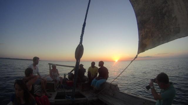 5 Tempat yang Harus Dikunjungi saat Kamu Berlibur ke Zanzibar (69696)
