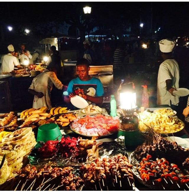 5 Tempat yang Harus Dikunjungi saat Kamu Berlibur ke Zanzibar (69700)