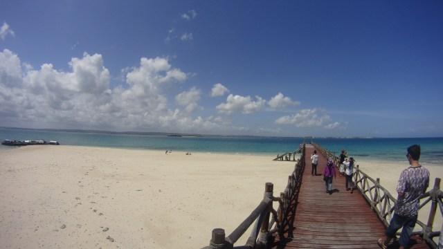 5 Tempat yang Harus Dikunjungi saat Kamu Berlibur ke Zanzibar (69701)