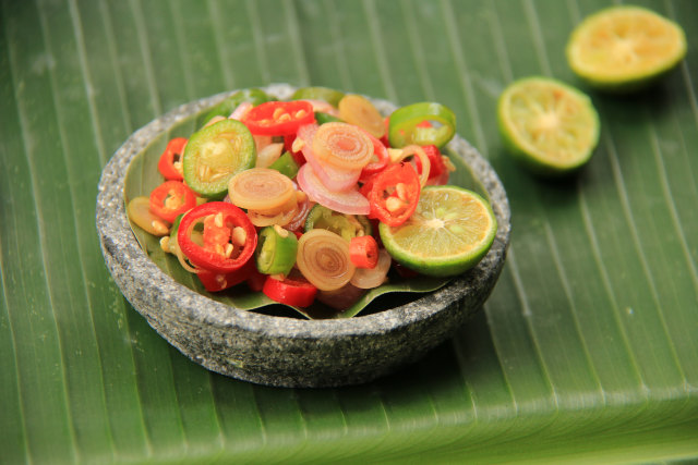 7 Kuliner Bali Ini Bikin Kangen? Yuk, Coba Buat di Rumah (615655)