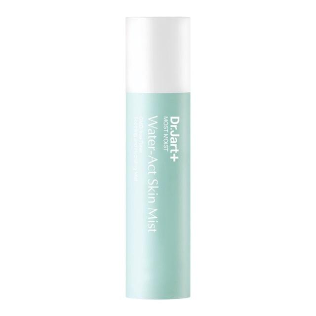 Dr. JART+ Most Moist Water-Act Skin Mist