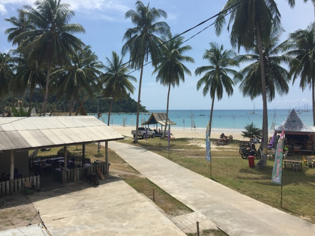 Festival Padang Melang Sukses Digelar untuk Promosikan Wisata Anambas (1104652)