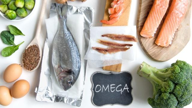 Bukan Salmon, Kata Ahli Diet Ini Jenis Ikan Paling Enak dan Sehat (444)