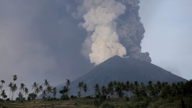 Bahaya Abu Vulkanik Bagi Kesehatan (125622)