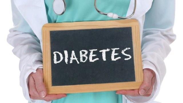 diabetes mellitus penyakit keturunan saraf