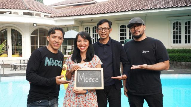 Kreator Yogyakarta Pamer Produk Unik dan Kreatif di Maker Fest 2018 (1024)