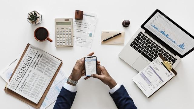 Punya Bisnis dan Ingin Cepat Laku? Jadikan Temanmu Sebagai Pelanggan (782917)
