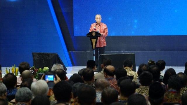 Gaikindo Jakarta Auto Week (GJAW) Batal Digelar Akhir 2020, Pindah Awal 2021 (15373)