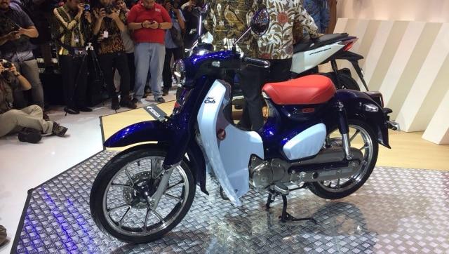Selain Forza, Ini Deretan Motor Honda yang Kena Diskon, PCX 160 Termasuk! (466198)